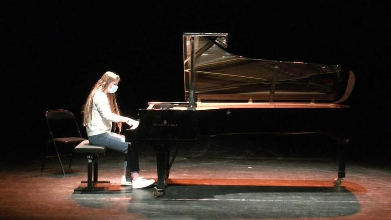 21.03.31 Dans les coulisses du Conservatoire
