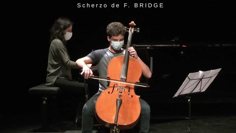 2021-03-30 Dans les coulisses du Conservatoire